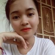 maip735's profile photo