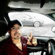 juanr4785's profile photo