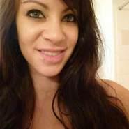 donnasmi's profile photo