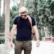 bibarsq's profile photo