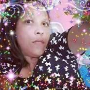 silviaq6's profile photo