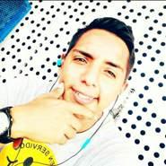 jose2366's profile photo