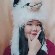 esterfriska33's profile photo