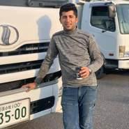 muratb1079's profile photo