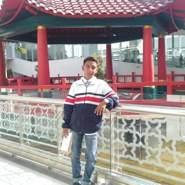 arendym's profile photo