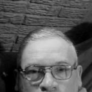 carlosa7723's profile photo