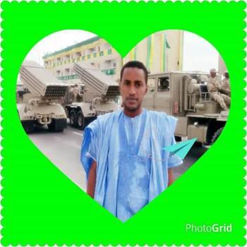 behahs_Tiris Zemmour_Single_Male