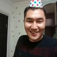 user_rap23's profile photo