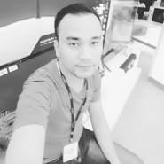 user_pkv21's profile photo