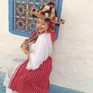 asoma_khotmailfr_9's profile photo
