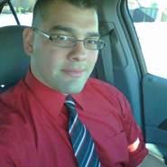 johnson_4567's profile photo