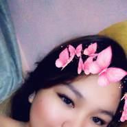 darlainna214's profile photo