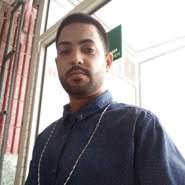 robertspanoz's profile photo