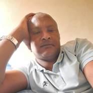 dadert1's profile photo