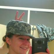 aliciamcmahon_8's profile photo