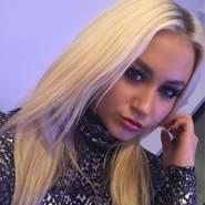 janet_ola_11's profile photo