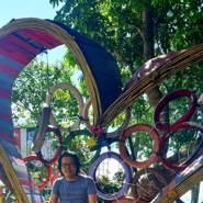 putrap468's profile photo