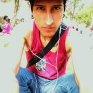 dannyh168's profile photo