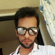 hamzah1136's profile photo