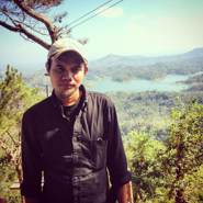 didird3's profile photo