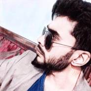 fahadm152's profile photo