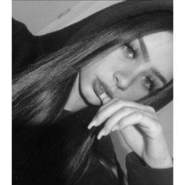 maaha1900's profile photo