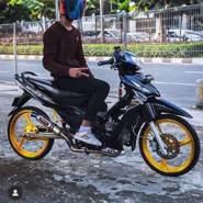 zarull9's profile photo