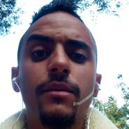ayouba811's profile photo