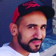 fethifethi9's profile photo