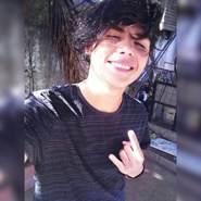 benjamin1660's profile photo