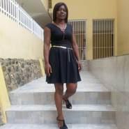 nurisv's profile photo