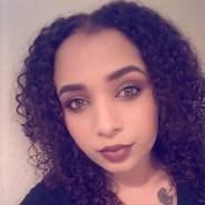 cristine367's profile photo