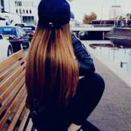 lokal461's profile photo