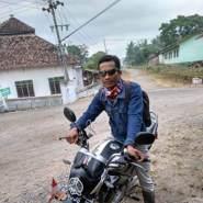 ganang7's profile photo