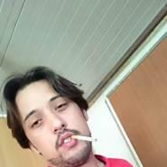 user_erg43's profile photo
