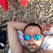 milovanmilenkovic's profile photo