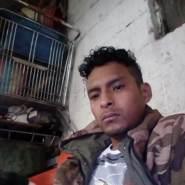 miguelt382's profile photo