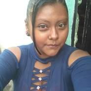 guadalupea100's profile photo