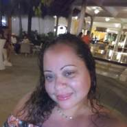 dulcepena2233's profile photo