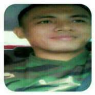 azrild3's profile photo