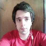 angeel2k16's profile photo