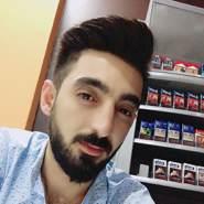 gokhans375's profile photo
