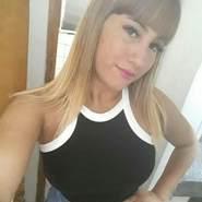 bettyjames833's profile photo