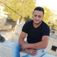iyadn135's profile photo