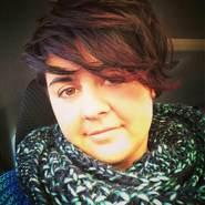elizabethj183's profile photo