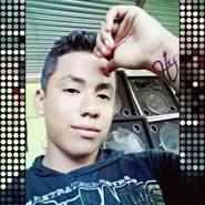 cruzp687's profile photo