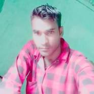 imrana759's profile photo