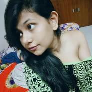 priyanka890's profile photo