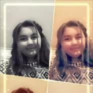 aynurqeribova2006's profile photo