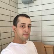 timurceev's profile photo